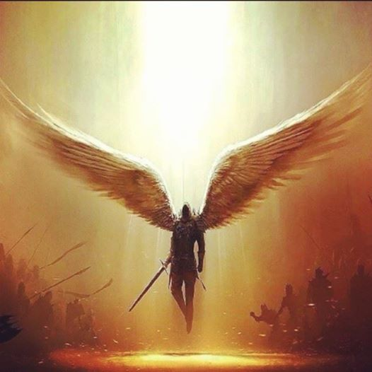 psalm-34-7-the-angel-of-the-lord-encamps-around-those-who-fear-the-lord
